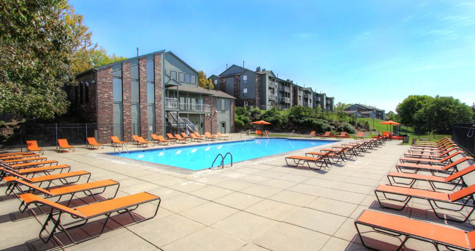 Lionshead Apartments Omaha Ne House Styles Luxury Apartments Mansions