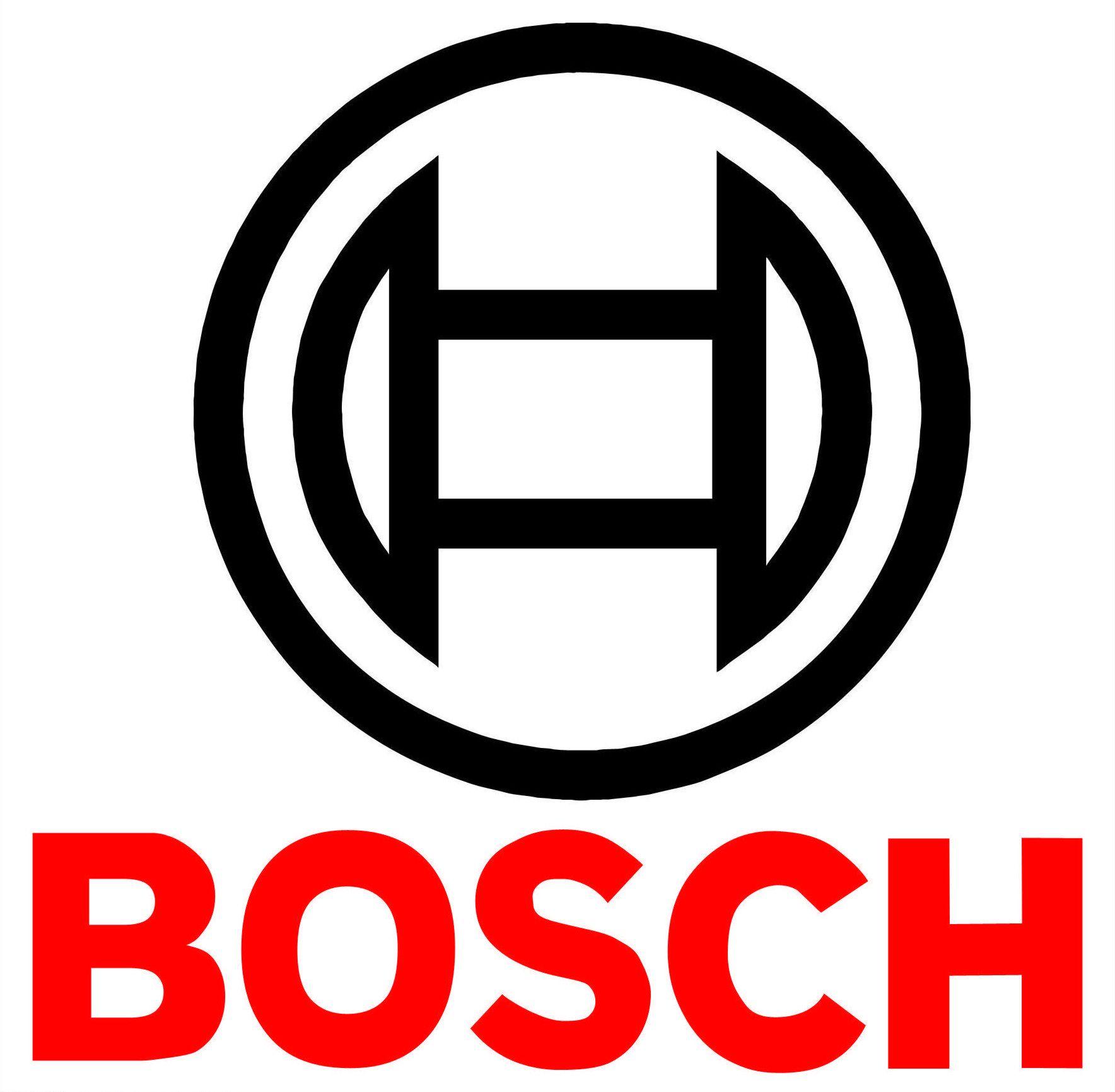 Boschlogo3D.jpg (1768×1730) Online organization
