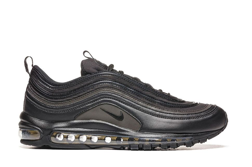 nike air max 97 ul 17 sneaker trainer