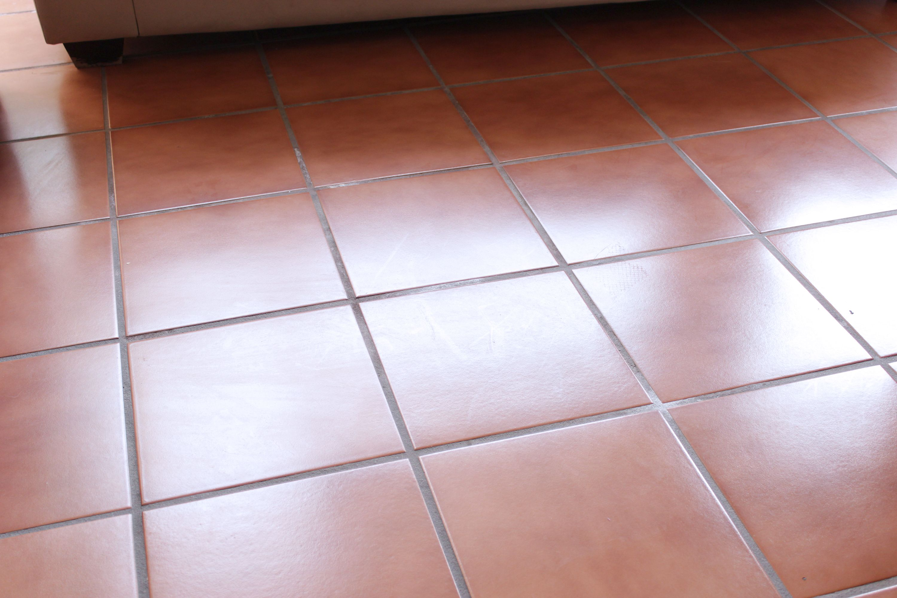 Homemade Tile Floor Cleaners Floor Cleaners Tile Flooring And