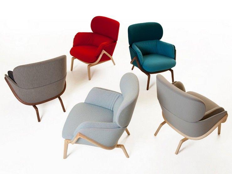 Semaine du design à Stockholm | Magasins Déco | Les dernières tendances pour votre maison
