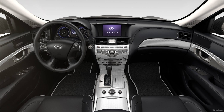 New 2019 Infiniti Q70 Redesign And Concept Car Price 2019 Infiniti Luxury Sedan Concept Cars