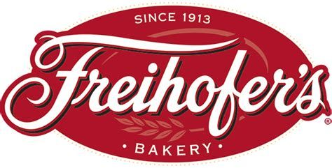 Friehofers Expo @ The Sage Colleges Of AlbanyBAREFOOT ...