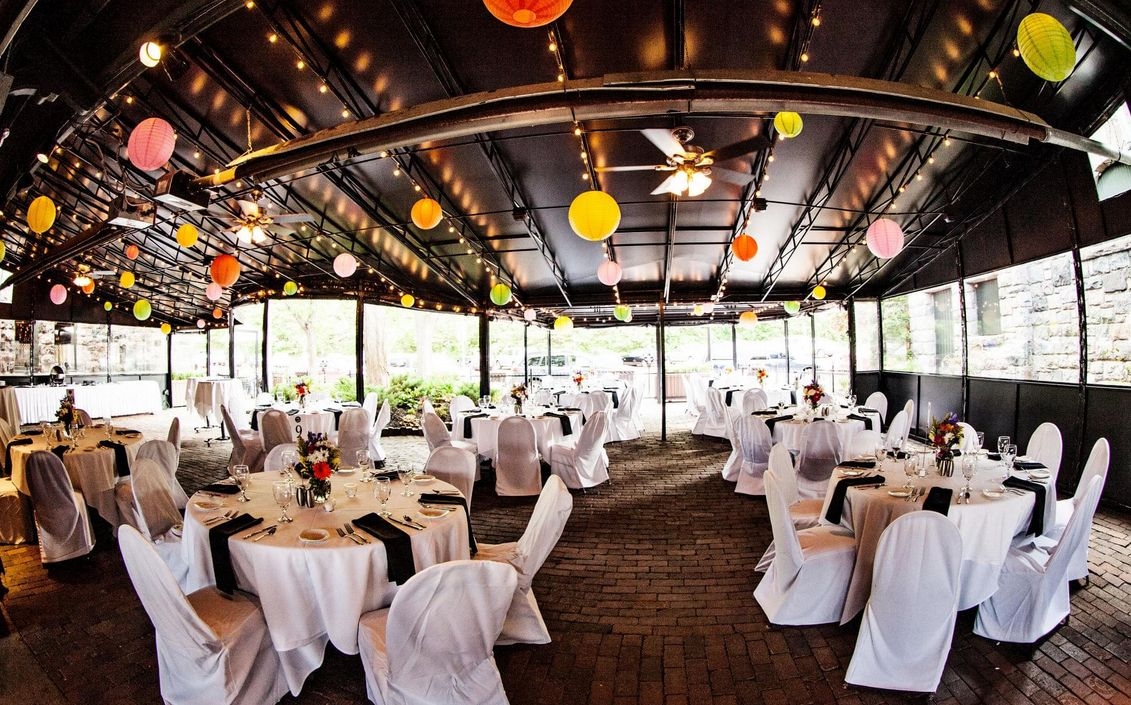Find Gandy Dancer Ann Arbor Wedding Venues One Of Best Ann Arbor