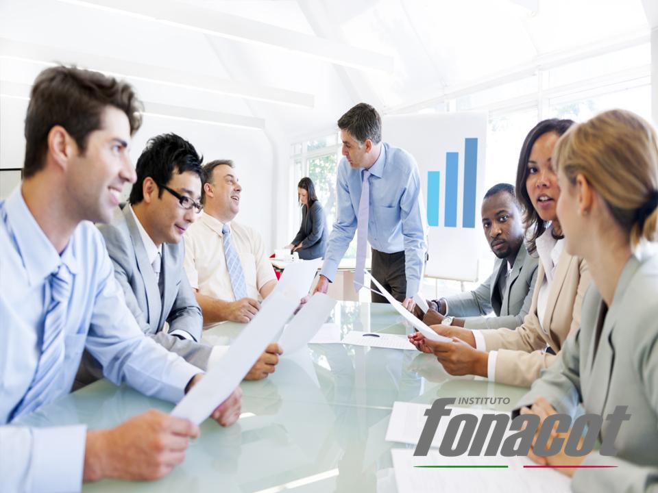 INFORMACIÓN FONACOT NORTE. En Fonacot seguimos creciendo y ofreciendo beneficios a los empleados de centros de trabajo afiliados. Pasamos de 59 mil 864 a 267 mil 316 empresas registradas, multiplicando  hasta en cuatro veces, el número de empresas inscritas a Fonacot. Las estadísticas indican que más de 2 millones de trabajadores se vieron beneficiados al tramitar su crédito. #infonacot