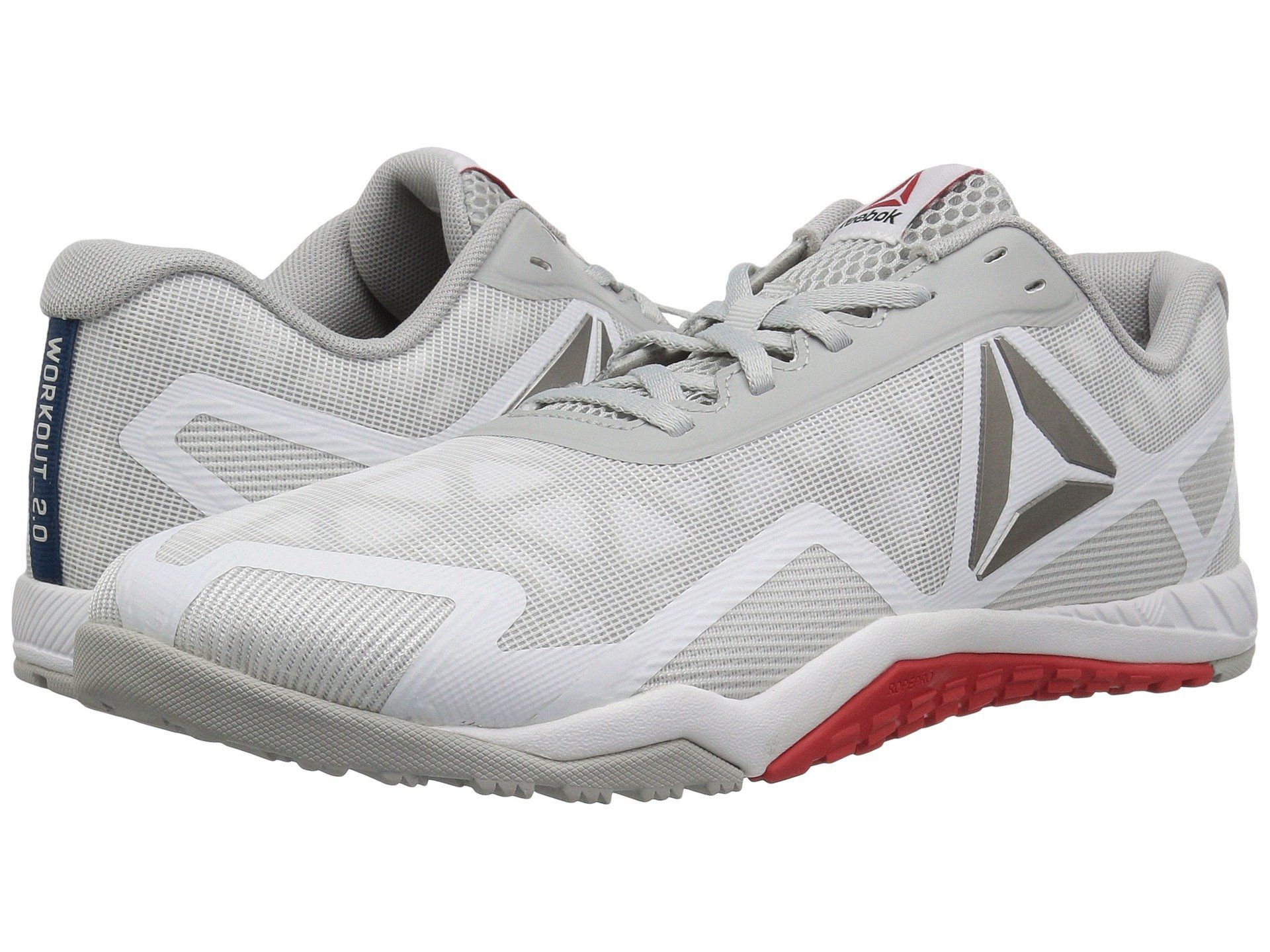 741258ab9708 REEBOK ROS Workout TR 2.0.  reebok  shoes