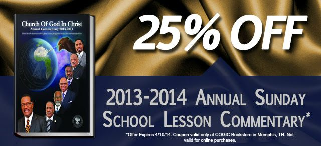 Receive 25 Off Of Your 2013 2014 Annual Commentary When You Bring