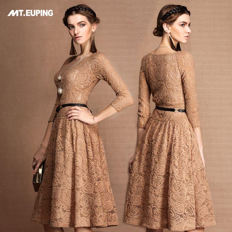 wedding guest dresses for summer fashion trend dresses