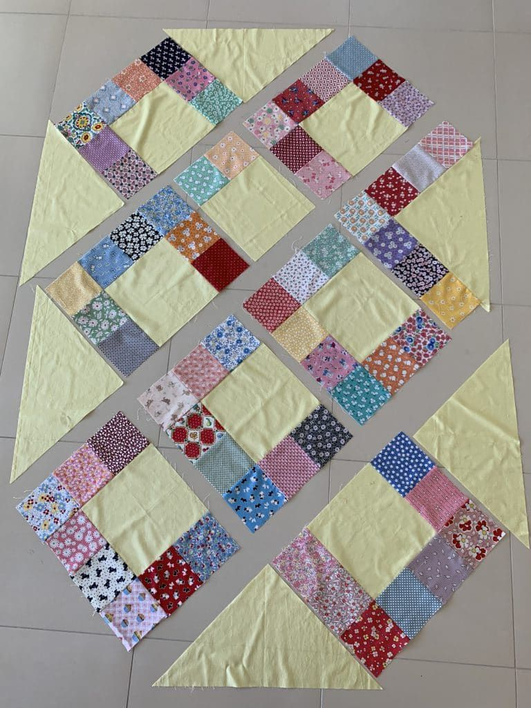 Baby Quilts.com Quilts And Quilting Susies Scraps Baby Quilts Scrap