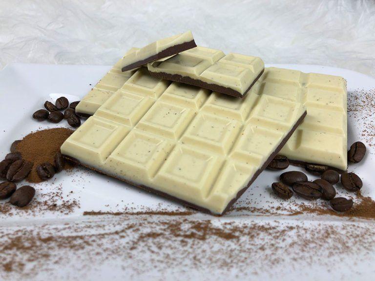 Rezept Kaffee Sahne Schokolade Lowcarb Keto Zuckerfrei Dr Almond Lowcarb Glutenfrei Shop Rezept In 2021 Zuckerfrei Schokoladen Rezepte Schokolade