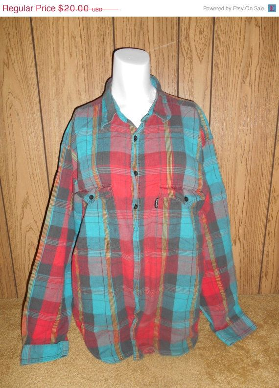 EVERYTHING ON SALE Vintage clothing mens by ATELIERVINTAGESHOP, $17.00
