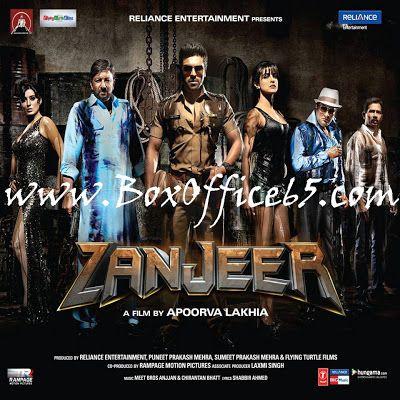 Door kanwar chahal punjabi mp4 hd & mp3 video song free download.