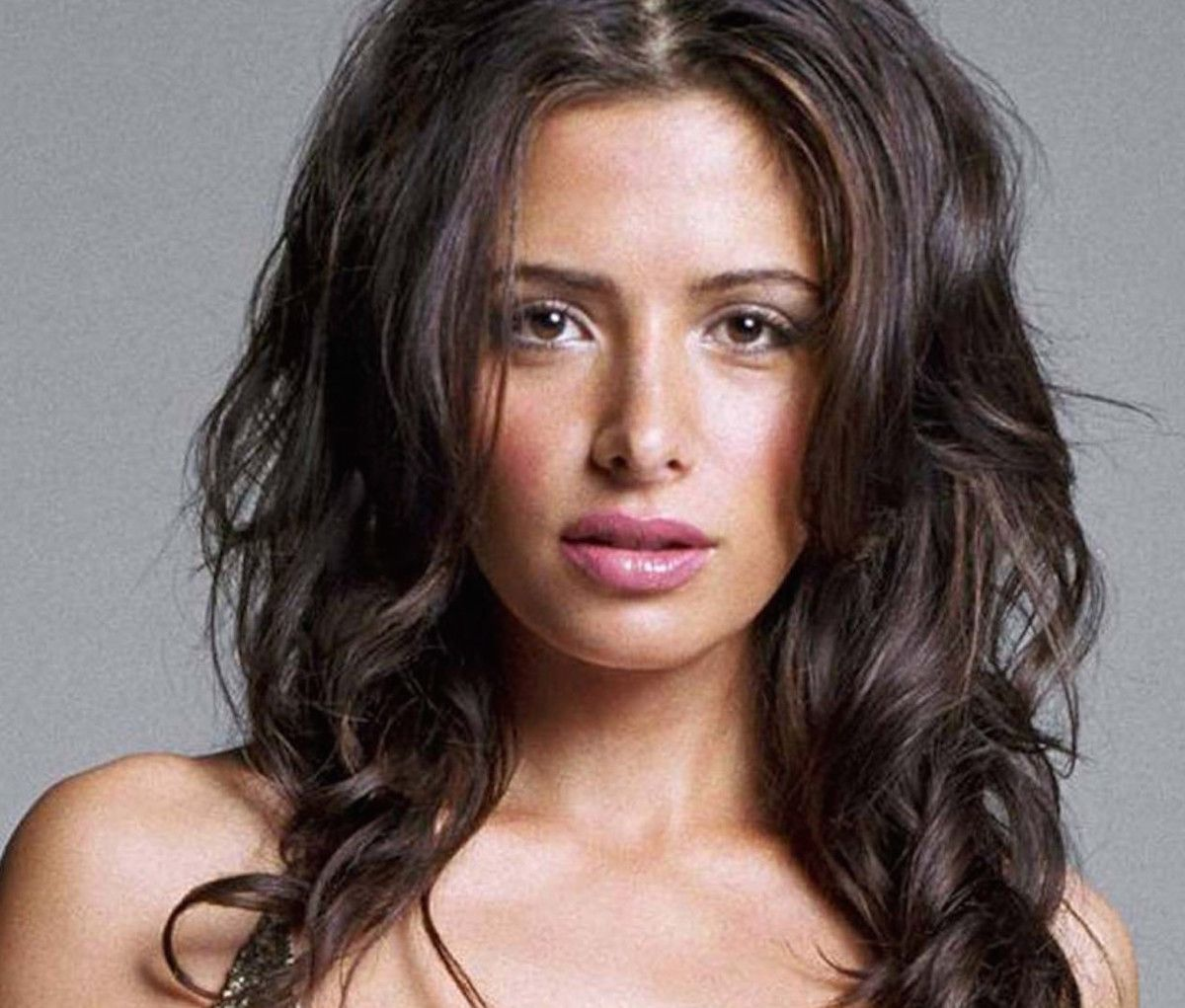 ICloud Sarah Shahi nudes (82 foto and video), Sexy, Sideboobs, Instagram, swimsuit 2019