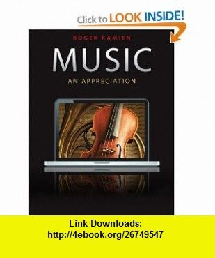 music library torrent