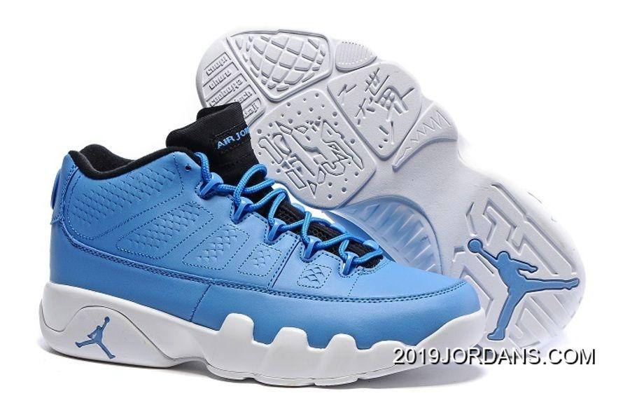 Air Jordan Frau – Billige Nike Schuhe Online Kaufen