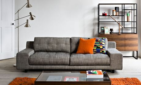 Habitat Sofas competition win a habitat hendricks sofa sitting rooms and room