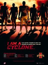 #countdowntokickoff #cylconefb