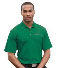 f953ffd86 Buy custom, logo embroidered, men's and ladies Adidas clothing online at EZ  Corporate Clothing; Adidas embroidery on polos, jersey shirts, golf shirts,  etc.