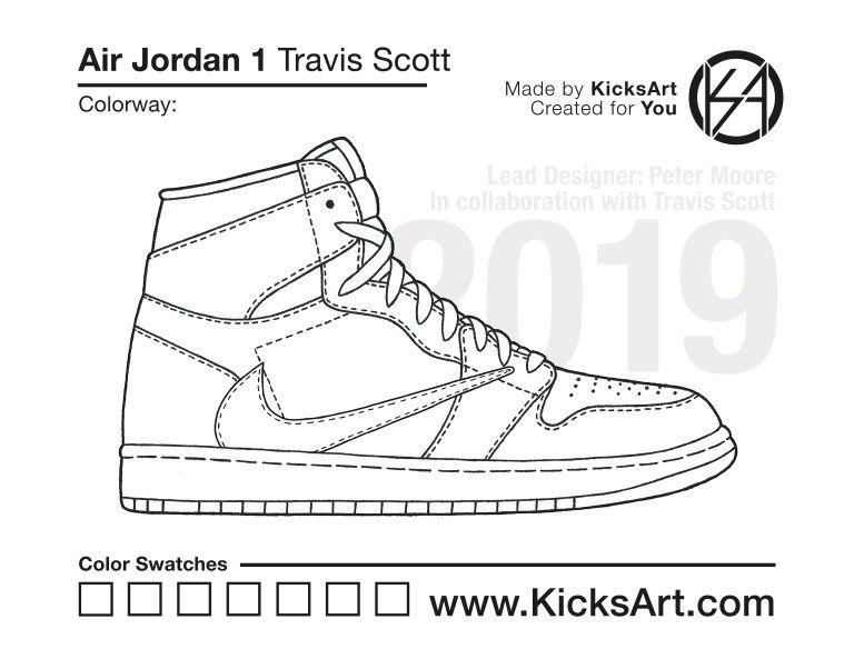 Air Jordan 1 Air jordans, Jordans, Jordan 1