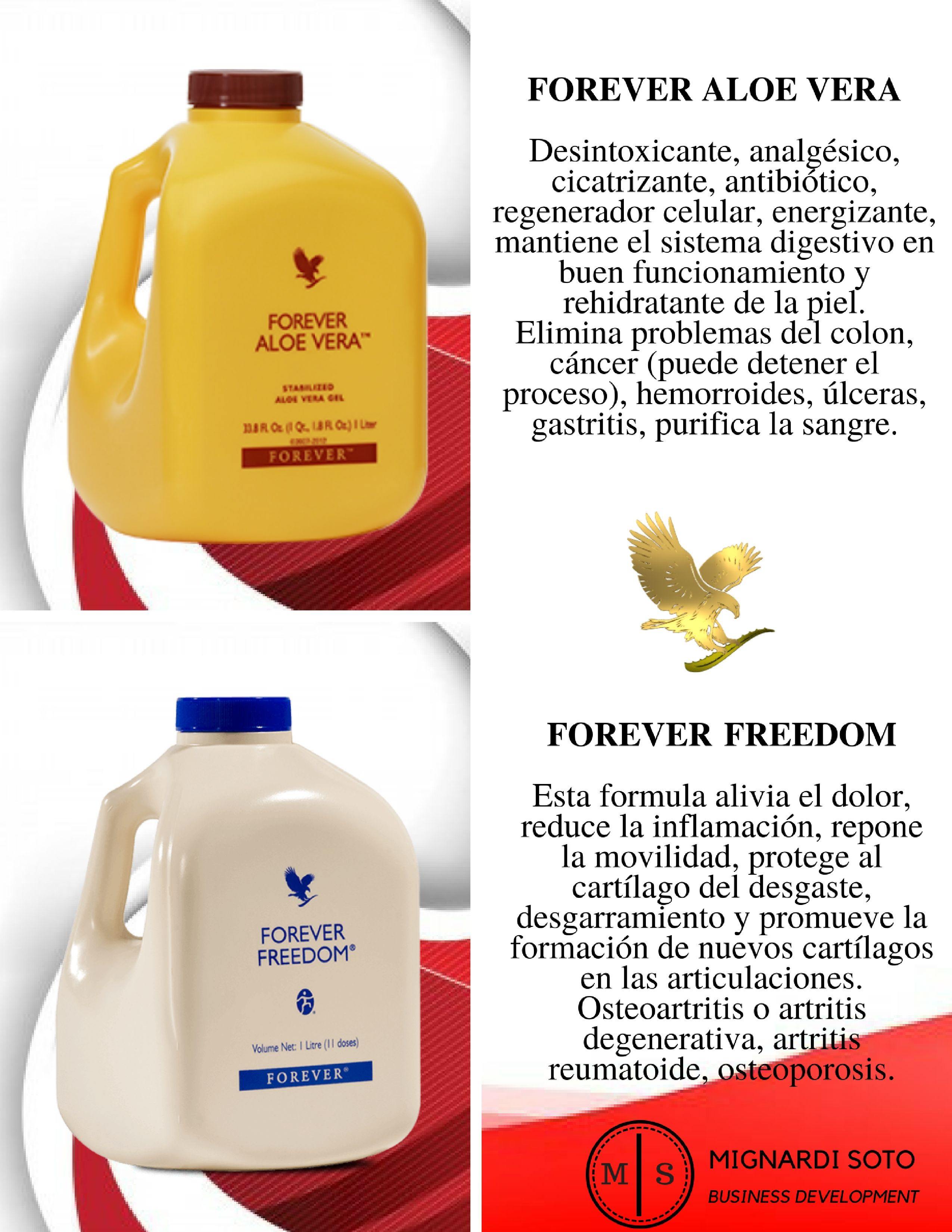 Pin De Marybell Soto En Forever Living Products Fbo Lima Perú Forever Aloe Productos Imperecederos Hemorroides