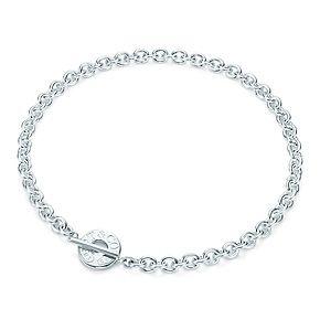 Tiffany Co Tiffany 1837 Necklace Tiffany And Co Necklace Fancy Yellow Diamond Ring Tiffany Engagement Ring