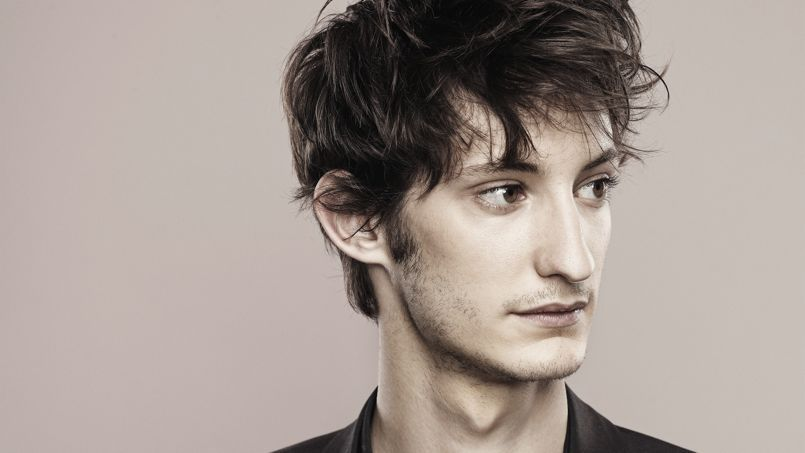 pierre niney wiki