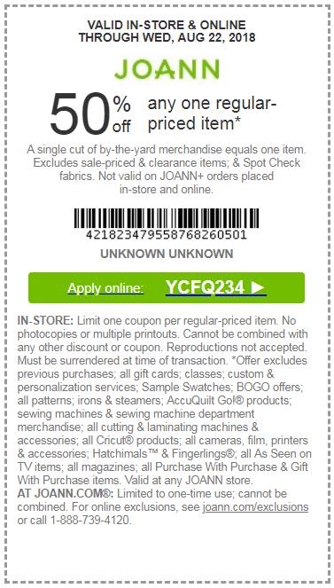 8c01e20c4 RetailMeNot  Coupon Codes