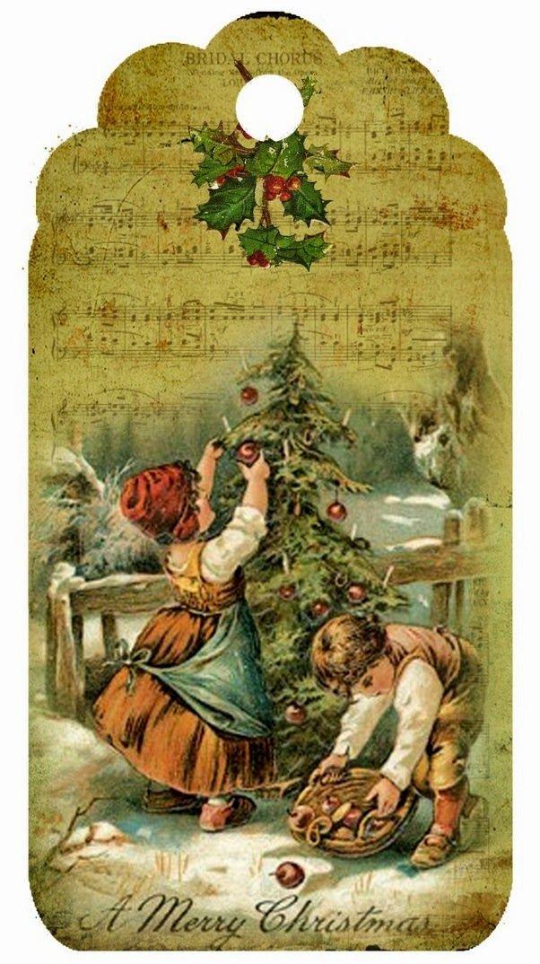 Новый год карточки открытки, года проза