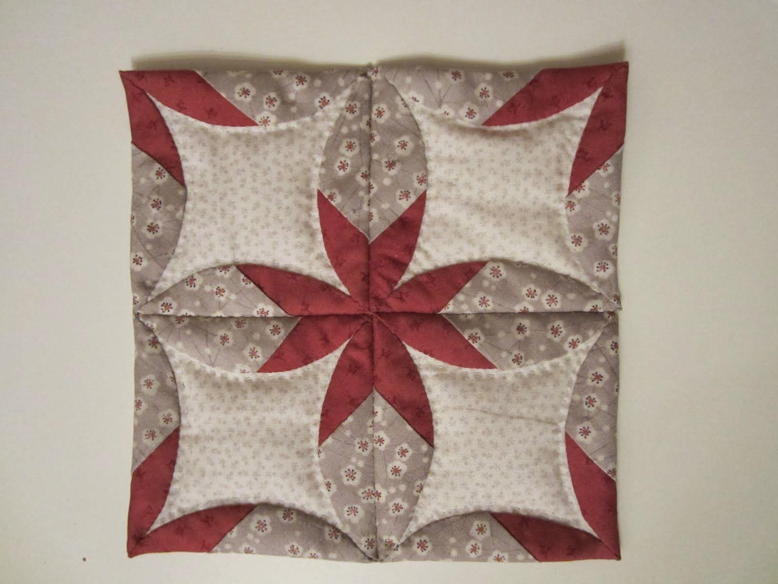 Atarashii blokje | origami | Pinterest | Kissen und Nähen