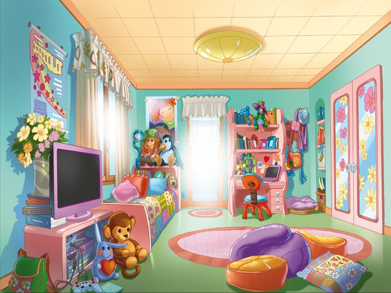 la chambre et les jouets images puppy in my pocket. Black Bedroom Furniture Sets. Home Design Ideas
