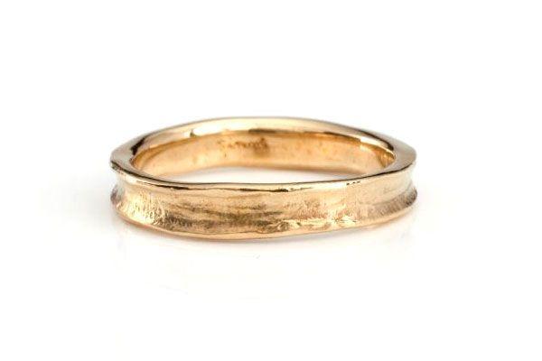 16 Alternative Wedding Rings For Guys Wedding Ideas Alternative