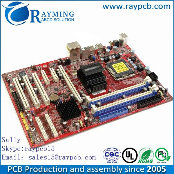 how to use a printed circuit board printed circuit board market rh pinterest com PWB Printed Wiring Board Printed Wiring Board vs Printed Circuit Board