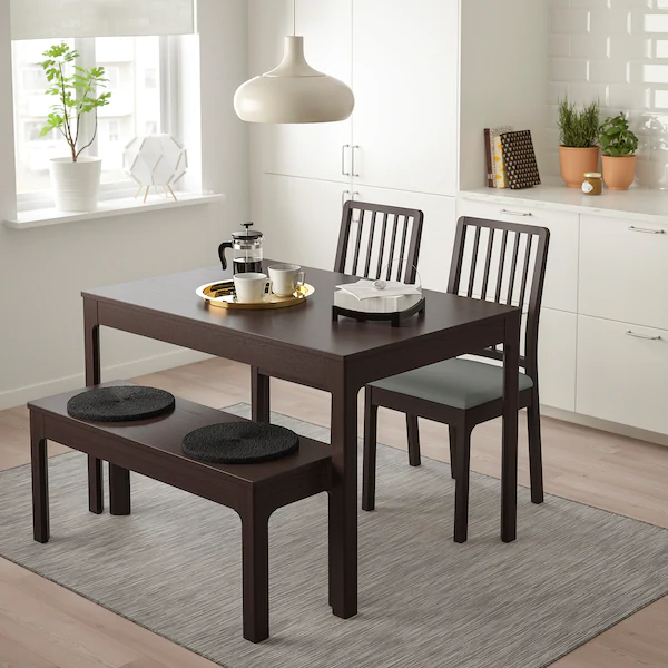 46+ Ikea small table and 2 chairs inspirations