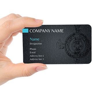 Business cards rs125 online visiting card printing india business cards rs125 online visiting card printing india printvenue reheart Images