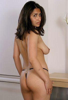 naked atk desi girl pictures