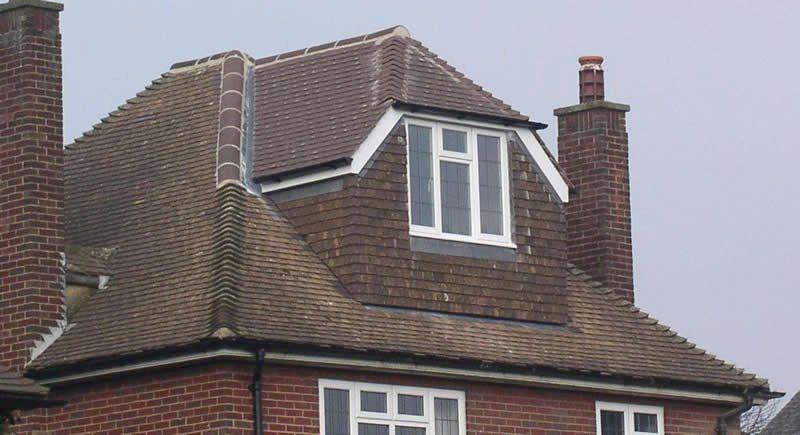 Hipped Roof Attic Conversion Google Search (delightful