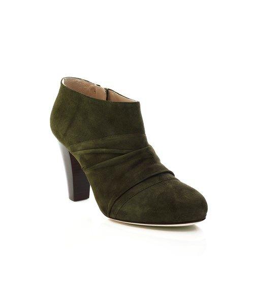 e288c6d009e3 Cassidy - comfortable heels - heels for bunions
