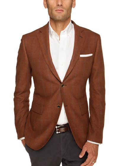 Giftguide Ledbury Tsgrichmond Sportcoat Thescoutguide Shirt Accessories Mens Shirt Dress Mens Outfits