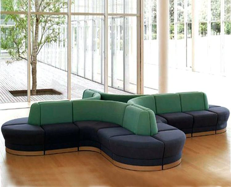 Sofas For Hotel Lobby Lounge Sofa