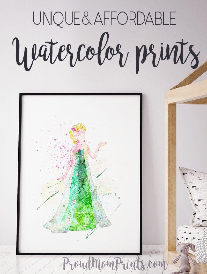 Disney Princess Art Elsa Frozen Fever