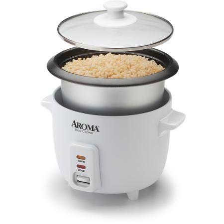 Price 79 96 Http Bit Ly 2sfsa1j Aroma 6 Cup Pot Style Rice