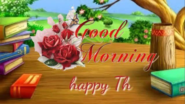 Ganesha Arti Tuesday Morning Whatsapp Status Video - Good ...
