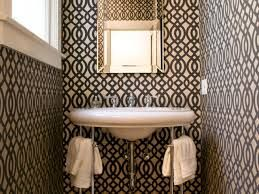 Image Result For Tiny 12 Bathroom Ideas Guest Bath Pinterest - Guest-bathroom-ideas-2
