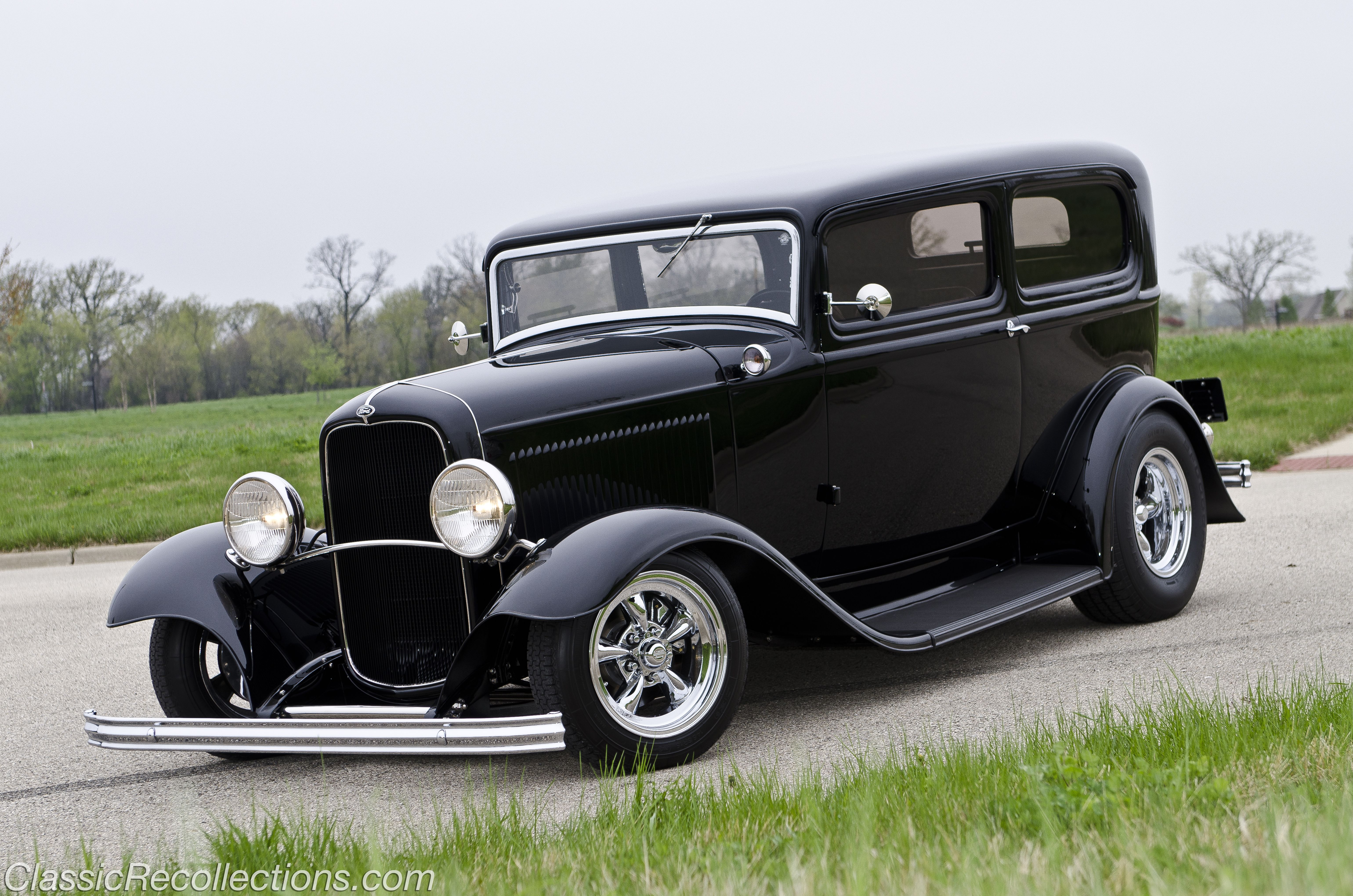 Best 25 1932 ford ideas on pinterest 32 ford hot rods and street rods