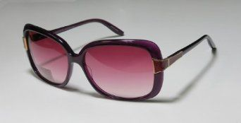 BARTON PERREIRA RENDEZVOUS color PLU/BES/BEL Sunglasses BARTON PERREIRA. $414.99