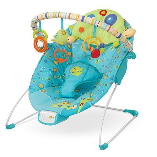 Babies R Us Bath Tub Seat