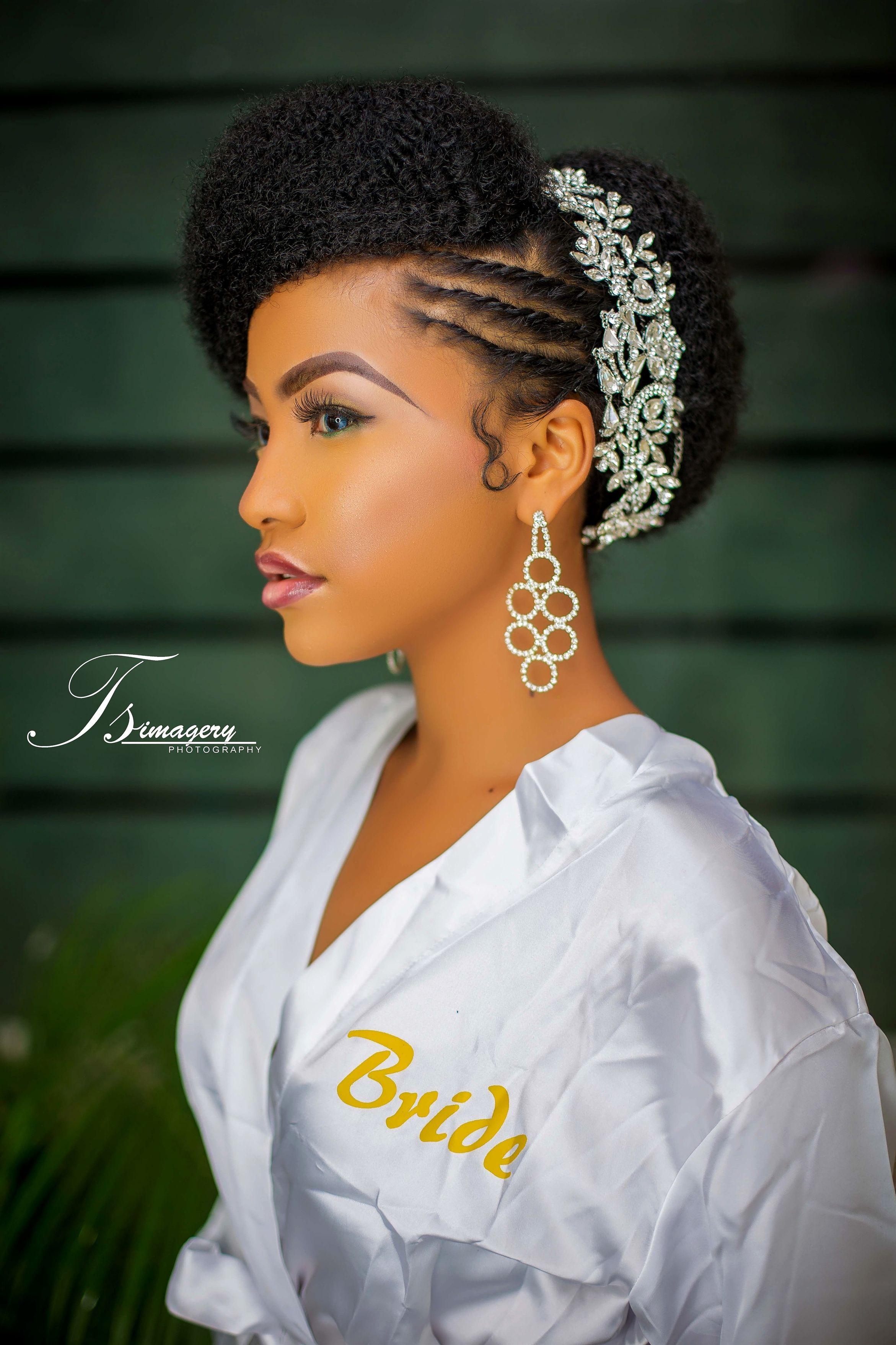 Pin On Hair Addiction