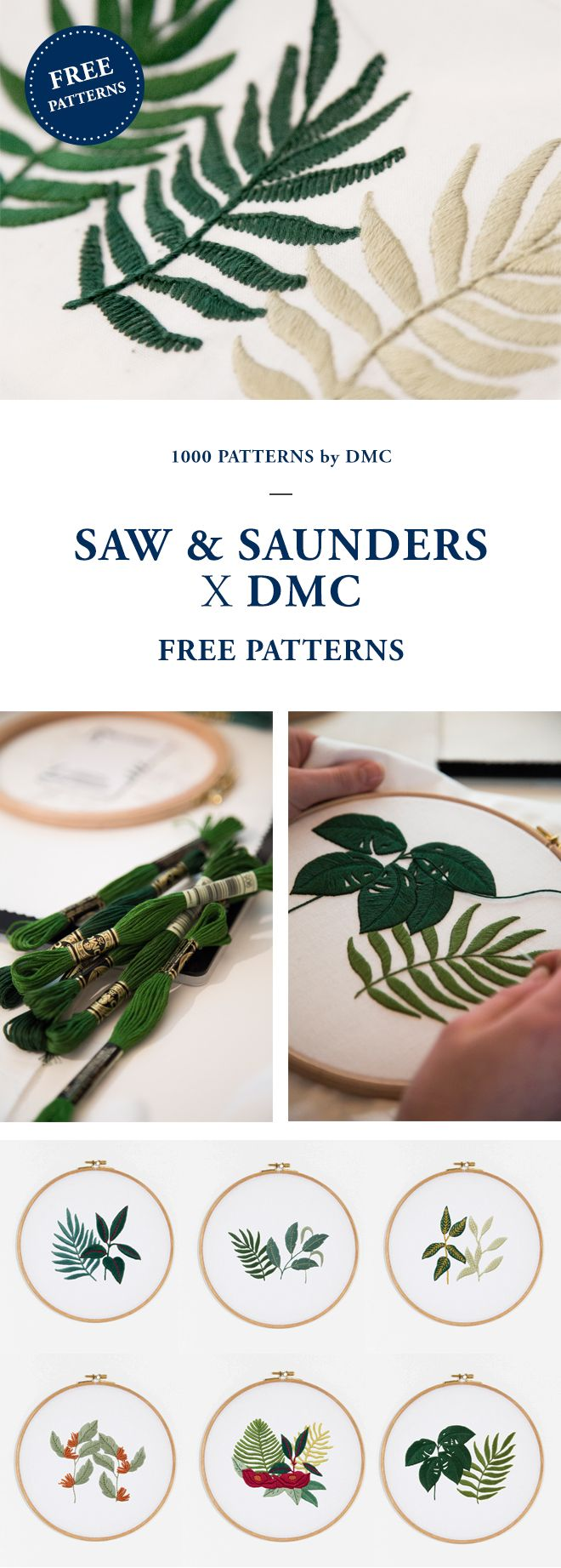 Free embroidery pattern from dmc cool crafts free pattern cool free embroidery pattern from dmc cool crafts free pattern dt1010fo