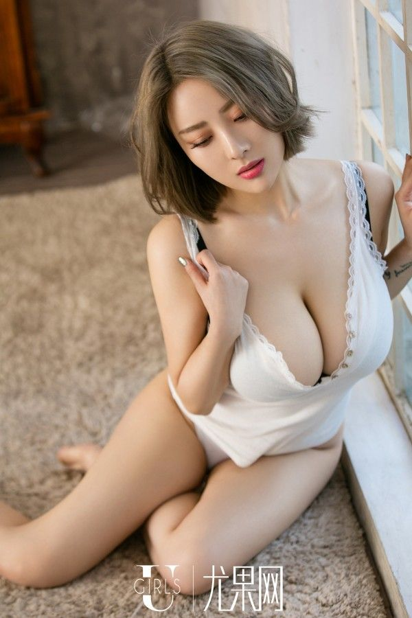 Pin On Asian