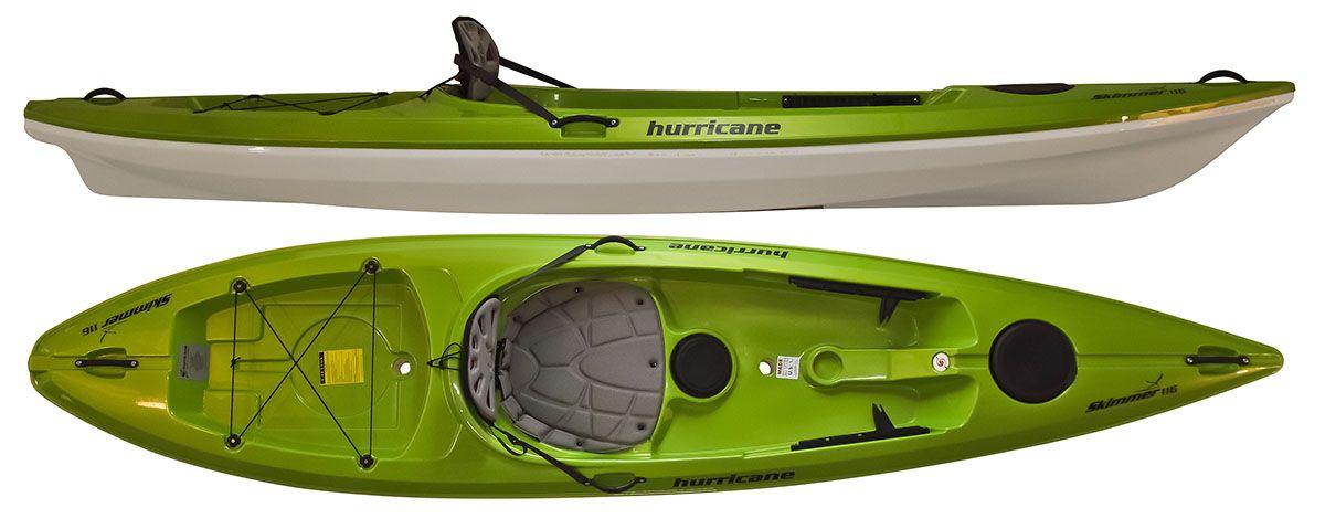 skimmer116_green Kayaks for sale, Kayaking, Kayak fishing